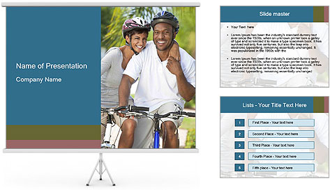 0000071489 PowerPoint Template