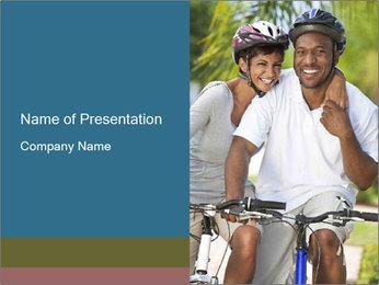 0000071489 PowerPoint Templates - Slide 1