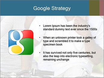 0000071489 PowerPoint Templates - Slide 10