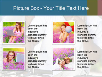 0000071489 PowerPoint Templates - Slide 14