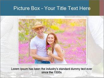 0000071489 PowerPoint Templates - Slide 15