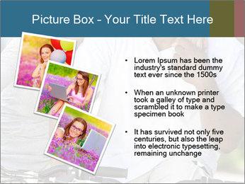 0000071489 PowerPoint Templates - Slide 17