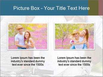 0000071489 PowerPoint Templates - Slide 18