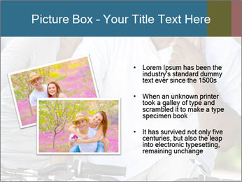 0000071489 PowerPoint Templates - Slide 20