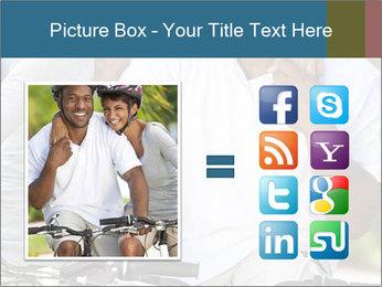 0000071489 PowerPoint Templates - Slide 21