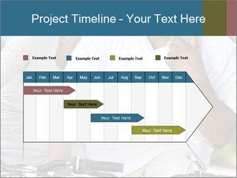 0000071489 PowerPoint Templates - Slide 25