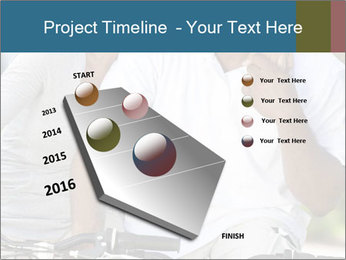 0000071489 PowerPoint Templates - Slide 26