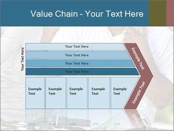0000071489 PowerPoint Templates - Slide 27
