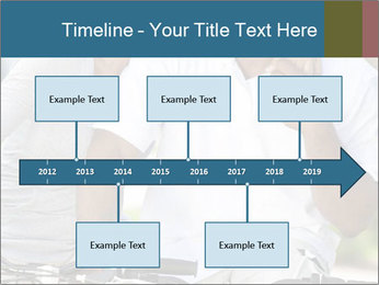 0000071489 PowerPoint Templates - Slide 28