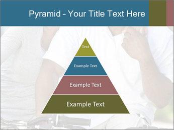 0000071489 PowerPoint Templates - Slide 30