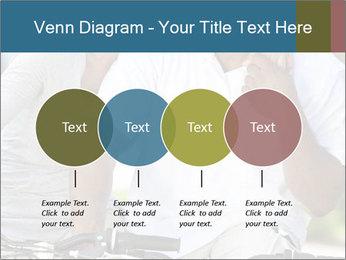 0000071489 PowerPoint Templates - Slide 32