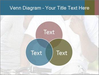 0000071489 PowerPoint Templates - Slide 33