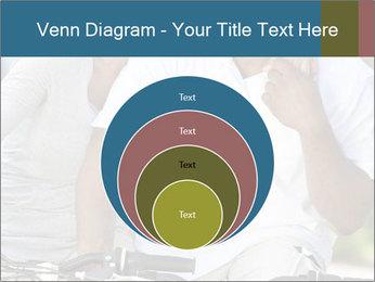 0000071489 PowerPoint Templates - Slide 34