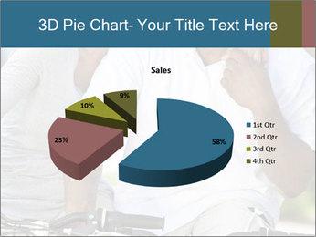 0000071489 PowerPoint Templates - Slide 35