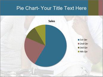 0000071489 PowerPoint Templates - Slide 36