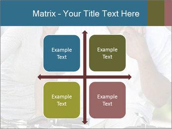 0000071489 PowerPoint Templates - Slide 37