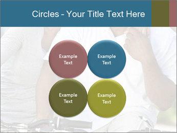 0000071489 PowerPoint Templates - Slide 38