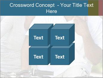 0000071489 PowerPoint Templates - Slide 39