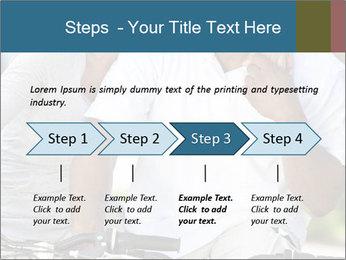 0000071489 PowerPoint Templates - Slide 4