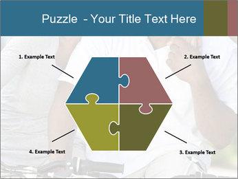 0000071489 PowerPoint Templates - Slide 40