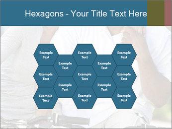 0000071489 PowerPoint Templates - Slide 44