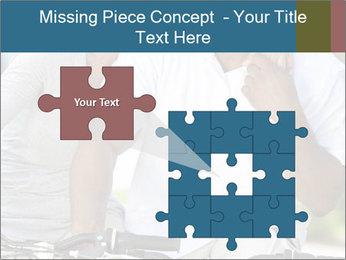 0000071489 PowerPoint Templates - Slide 45