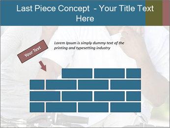 0000071489 PowerPoint Templates - Slide 46