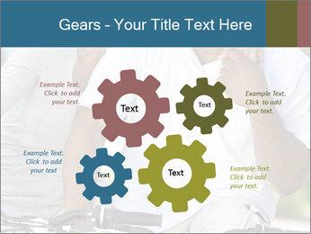 0000071489 PowerPoint Templates - Slide 47
