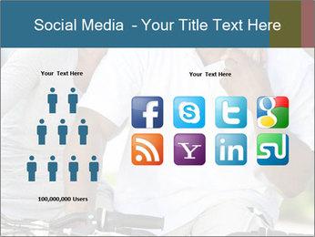 0000071489 PowerPoint Templates - Slide 5