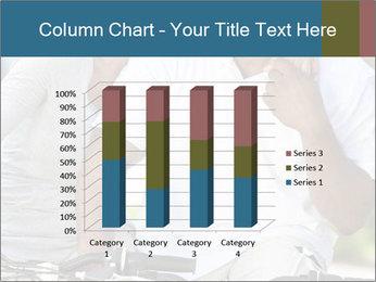 0000071489 PowerPoint Templates - Slide 50