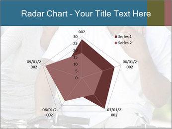 0000071489 PowerPoint Templates - Slide 51