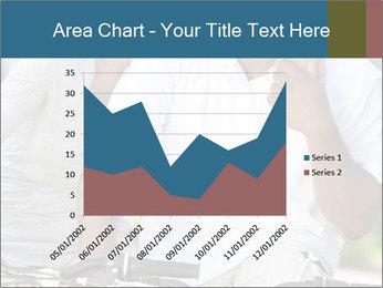 0000071489 PowerPoint Templates - Slide 53