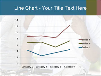 0000071489 PowerPoint Templates - Slide 54