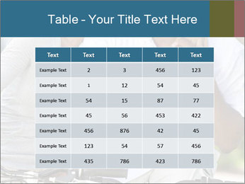 0000071489 PowerPoint Templates - Slide 55
