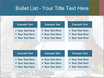 0000071489 PowerPoint Templates - Slide 56
