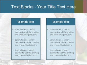 0000071489 PowerPoint Templates - Slide 57