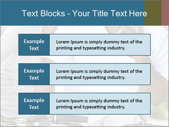 0000071489 PowerPoint Templates - Slide 58