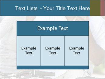 0000071489 PowerPoint Templates - Slide 59