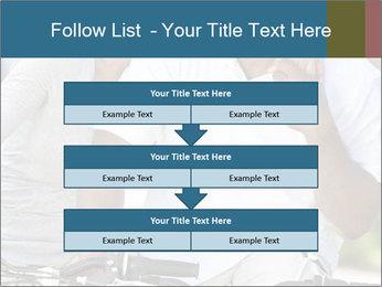 0000071489 PowerPoint Templates - Slide 60