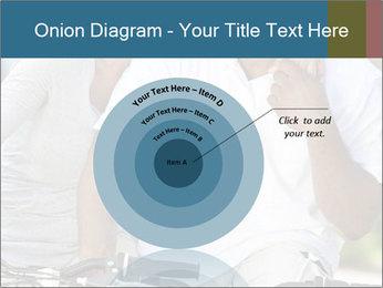 0000071489 PowerPoint Templates - Slide 61