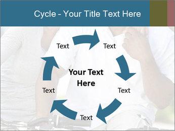 0000071489 PowerPoint Templates - Slide 62