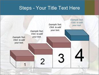 0000071489 PowerPoint Templates - Slide 64