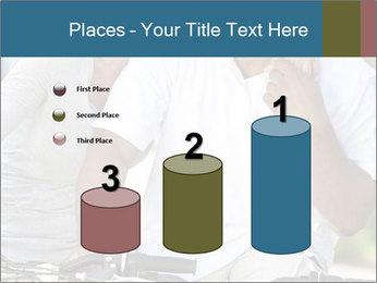 0000071489 PowerPoint Templates - Slide 65