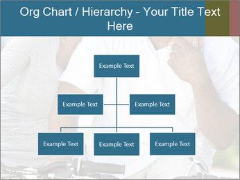 0000071489 PowerPoint Templates - Slide 66