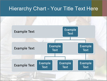0000071489 PowerPoint Templates - Slide 67