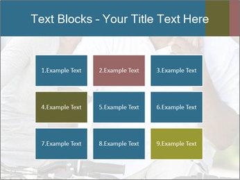 0000071489 PowerPoint Templates - Slide 68
