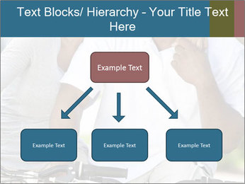0000071489 PowerPoint Templates - Slide 69