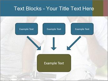 0000071489 PowerPoint Templates - Slide 70