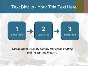 0000071489 PowerPoint Templates - Slide 71