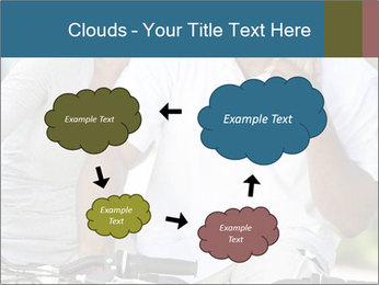 0000071489 PowerPoint Templates - Slide 72